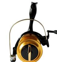 daiwa fishing reels - LB1000 LB3000 LB5000 Spool fishing daiwa pesca abu garcia carp fishing feeder daiwa reel okuma fishing reel reel abu garcia ryobi reel