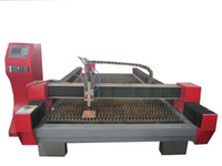 Wholesale Table cnc hypertherm plasma cutting machine