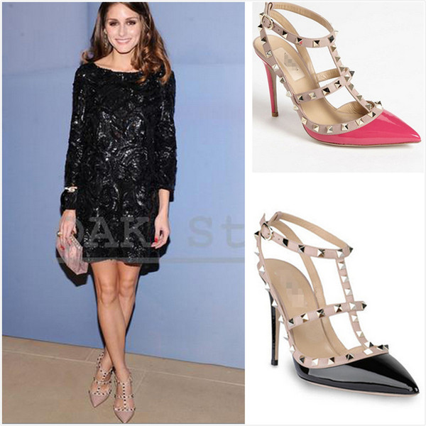 Louis Vuitton Red Bottoms Shoes for Women | FAQ about buy replica red bottom shoes online