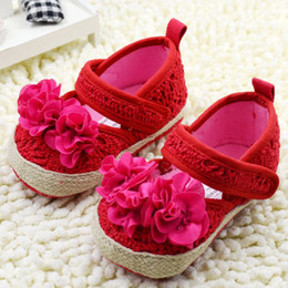 Red Bottom Shoes Size 13 Online | Red Bottom Shoes Size 13 for Sale