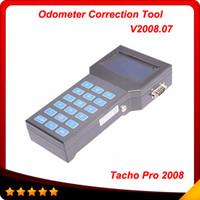 2014 Tacho Pro Universal Dash Programmer PLUS UNLOCK Mileage...