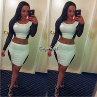 Where to Buy White Pencil Skirt Outfits Online? Where Can I Buy ...