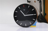 Wholesale H P Wireless Security Surveillance Camera Clock Wifi Wall Clock Camera Hidden Camera