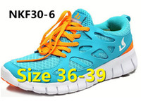 Cheap Women brand shose Best Mesh Rubber running shoes
