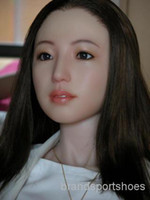 Cheap Man janpanese love dolls Best Solid Silicone Japanese oral sex doll