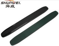 Cheap Shun Wei Taobao Best SD2151 Black Silver Dig treasure