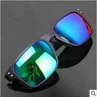 Wholesale hot selling cheap price unisex men s women s uv protection sunglasses glasses come with boxes tags cleaning clothes