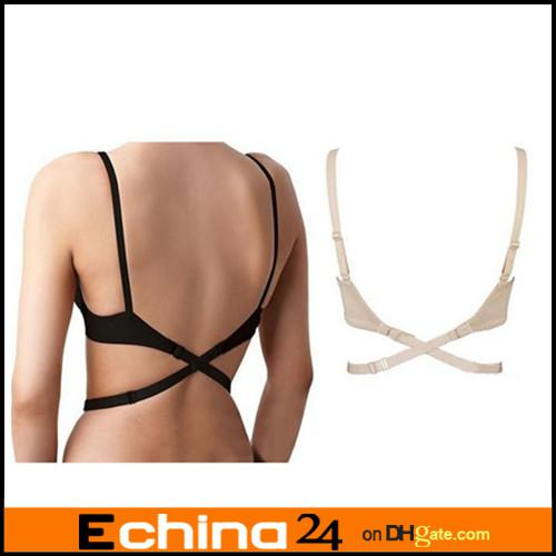 Low Back Bra Converter Low Back Bra Converter Low