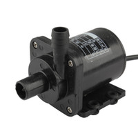 Oil Pump Electromagnetic Pump Other DC 12V Amphibious Appliance Micro Brushless Magnetic Pump Water Pump