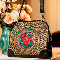 Totes Women Stars Hot Sale good Designer Women Leather Handbags Messenger Bags Fashion Women genuine leather bags for ladies fashion leather bag