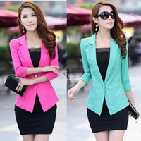 Ladies Coat And Dress Suits