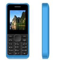 Wholesale The New original phone GSM old man and Student mobile phone keyboard big speakers
