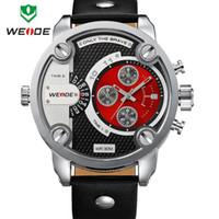 Cheap Men's Wristwatches Best Round 7.68 Cheap Wristwatches