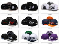 Ball Cap as the photo  Cayler & Sons snapback hats 2014 review,cheap discount Caps,Wholesale Cheap Cayler And Sons Snapbacks Hats Online Free Shipping Sports Caps