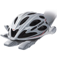 Full Face Light Grey,White,Red,Blue,Black  Wholesale - Limar ultralight bicycle top ride helmet ultra-light quality ride