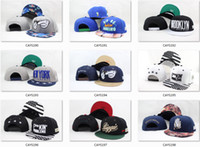 Wholesale Cayler amp Sons snapback hats Hip Hop cheap discount Caps Cheap Cayler And Sons Snapbacks Hats drop Shipping Sports Caps