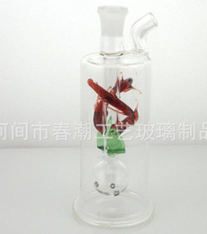 Wholesale Hookah Shisha multilayer glass jug