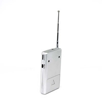 Bug Detector   Spy RF Finder Wireless RF Bug Detector Anti Spy Pinhole Camera Best price