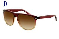 Wholesale 2014 mens sunglasses brand retro sunglasses UVA sunglasses aviator sunglasses Radiation Leisure wayfarer designer sunglasses sun glasses
