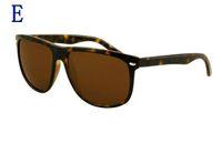 Wholesale 2014 HIGH QUALITY mens sunglasses brand retro sunglasses UVA sunglasses Radiation Leisure wayfarer designer sunglasses sun glasses