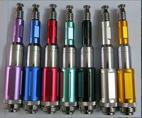 Wholesale k100 K101 ego e cigarette starter kit e cig k100 Mech Mod Electronic Cigarettes k100 Ecig with Rechargeable mah Battery e cigarette