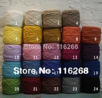 Cheap Yarn Crochet Best   yarn wool