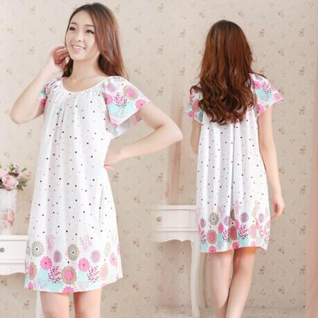 Online clothing stores. Cute cheap online clothing stores