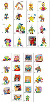 Wholesale Lamaze Toy Crib toys with rattle teether Infant Early Development Toy Stroller Music Baby Doll Toy Lamaze Cloth Books Gift styles choose