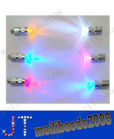 Christmas   free shipping LED RGB mini Submersible balloon paper lantern light Wedding Party Floral MYY1335