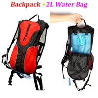 hiking backpacks on sale