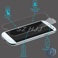 For Samsung 0. 33mm Tempered Glass Explosion Proof Screen Pro...