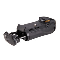Wholesale New Arrival Vertical Battery Grip Holder for Nikon D300 D300S D700 Replacement for MB D10 DSLR Camera