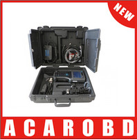 Wholesale GM Tech2 Pro Kit Candi amp TIS Vetronix Tech Scanner GM Scan Tool Cindy