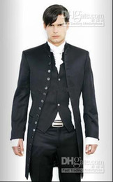 Cheap Mens Wedding Suits Buy | Free Shipping Mens Wedding Suits