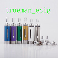 Cheap Sale!Coil head ecigarette coil head EGO Cartridge Replace Coil for MT3 tank atomizer vivi nova GS H2 Atomizer No wick head core clearomizer