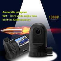 1.5 night view lens - GS6000 Car DVR GPS quot P Full HD Car GPS Camera Camcorder LCD View Angle Lens G sensor Night Version Motion Detection