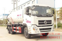 Wholesale Exempt from DongFeng t axis sewage suction trucks horsepower