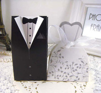 Cheap Favor Boxes Candy Boxes Best Black Paper candy boxes