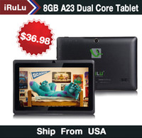 cheap android tablet here