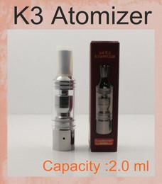 K3 Burn Dry Herb Pyrex glass atomizer rebuildable changeable K3 Tank atomizer GAX Pyrex glass vaporizer rebuildable atomizer ATB007