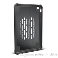 Wholesale Case for iPad mini High Quality Case for iPad mini Best Quality Case for inch Tablet Case for iPad