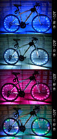 Bikes Wholesale Bulk Bulk Sales Romantic Light LED