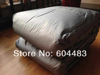 Wholesale Car Top Cover Top and all Non woven Thickening S