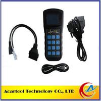 Wholesale 2014 Super VAG K CAN V4 Scanner VAG4 Scanner Vdrsion Odometer Correction Vag Diagnostic Tool