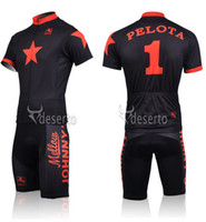 Short pocket parts - Johny s Bike Shop Team Cycling Jerseys Clean Finish Waist With Silicon Gripper Zippered Reflective Back Pocket Flat Seams Bicycle Parts