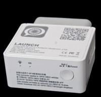 Wholesale Original Launch GOLO3 golo with wifi support multi function OBD2 OBD ii NEWEST DIY scanner golo III obd scanner