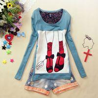 Cheap women clothing online - Buy cheap clothing quality cheap