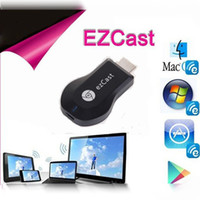 Cheap EzCast M2 Dongle Best HDMI Multimedia AirPlay