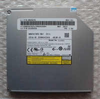 Wholesale New Matshita UJ262 Blu Ray Writer Burner DVD RW Optical SATA Drive Slim mm hot selling