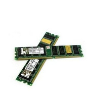 Wholesale Genuine desktop memory DDR MHZ GB generation of computer memory is compatible with life long warranty